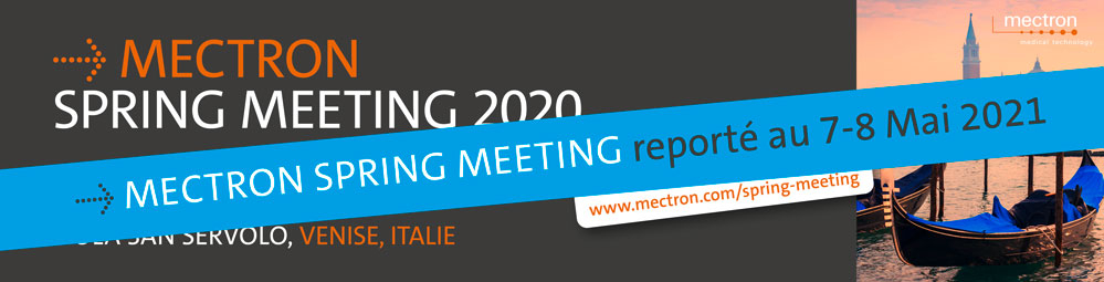 Teaser for mectron spring meeting 2020